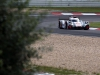 fia-wec-6-hours-of-nurburgring-10