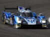 fia-wec-6-hours-of-nurburgring-11