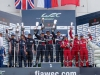 fia-wec-6-hours-of-nurburgring-14