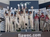 fia-wec-6-hours-of-nurburgring-16