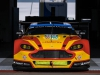 fia-wec-6-hours-of-nurburgring-2