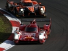 fia-wec-6-hours-of-nurburgring-20