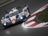 fia-wec-6-hours-of-nurburgring-3