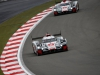 fia-wec-6-hours-of-nurburgring-4