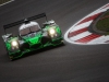 fia-wec-6-hours-of-nurburgring-7