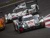 fia-wec-6-hours-of-nurburgring-9