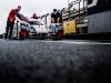 fia-wec-6-hours-of-nurburgring-22