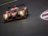 fia-wec-6-hours-of-nurburgring-23