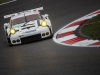 fia-wec-6-hours-of-nurburgring-24