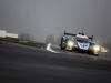 fia-wec-6-hours-of-nurburgring-27