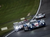 fia-wec-6-hours-of-nurburgring-30