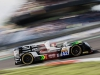 fia-wec-6-hours-of-nurburgring-33