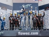 fia-wec-6-hours-of-nurburgring-34