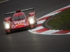 fia-wec-6-hours-of-nurburgring-35