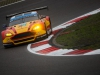 fia-wec-6-hours-of-nurburgring-37