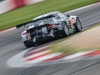 fia-wec-6-hours-of-nurburgring-38
