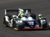 fia-wec-6-hours-of-nurburgring-39