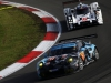 fia-wec-6-hours-of-nurburgring-40