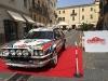2015-fia-wrc-rally-italia-25