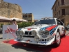 2015-fia-wrc-rally-italia-8