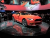 2015-ford-mustang-11