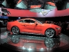 2015-ford-mustang-13