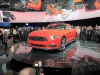 2015-ford-mustang-16