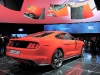 2015-ford-mustang-18