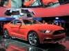 2015-ford-mustang-19