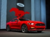 2015-ford-mustang-23