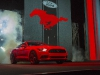 2015-ford-mustang-25