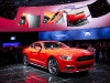 2015-ford-mustang-27