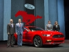 2015-ford-mustang-28