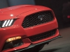 2015-ford-mustang-29