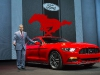 2015-ford-mustang-30