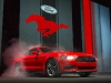 2015-ford-mustang-35