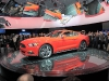2015-ford-mustang-8