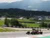 formula-1-austrian-gp-18