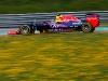 fia-formula-1-austrian-gp-1