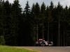 fia-formula-1-austrian-gp-14