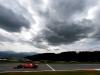 fia-formula-1-austrian-gp-15