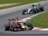 fia-formula-1-austrian-gp-16