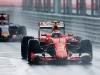 fia-formula-1-austrian-gp-23