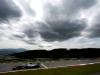 fia-formula-1-austrian-gp-29