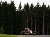 fia-formula-1-austrian-gp-3