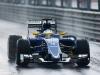 fia-formula-1-austrian-gp-30