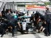 fia-formula-1-austrian-gp-7