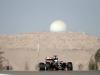 2015-formula-1-bahrain-gp-10