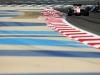 2015-formula-1-bahrain-gp-12