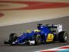2015-formula-1-bahrain-gp-13
